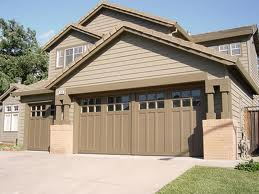 Garage Doors Etobicoke