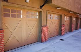 Garage Door Company Etobicoke