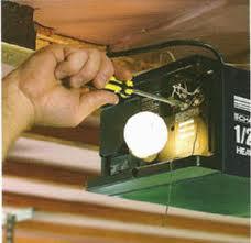 Garage Door Opener Installation Etobicoke