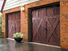 Garage Door Service Etobicoke