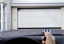 Electric Garage Door Etobicoke