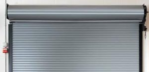 Rollup Garage Door Etobicoke