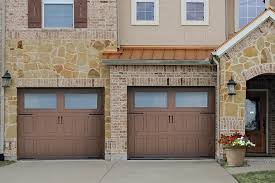 Residential Garage Doors Repair Etobicoke